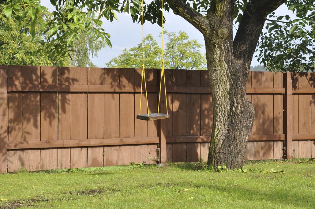 wooden fences 03