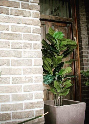 כל היתרונות של צמחיה מלאכותית בגינה שלך