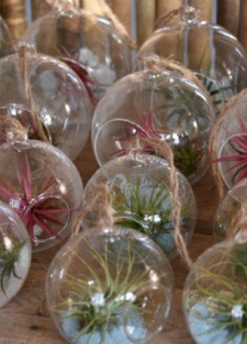 מתנות לחג לעובדים – קצת יצירתיות והמון דמיון