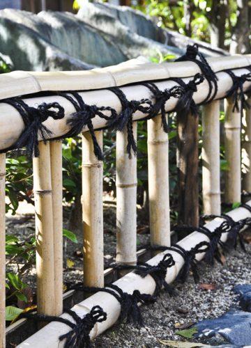 גדר במבוק מחיר נמוך ואיכות גבוהה