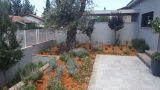 design-of-gardens-central-israel 02