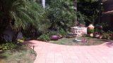 gardens change life