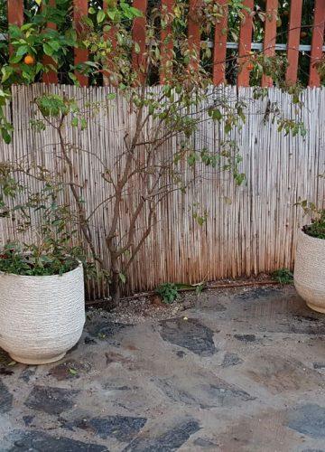 איך לבחור גדר במבוק מחיר נמוך לכל שימוש?