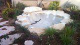 ponds for gardens 03
