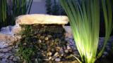 ponds for gardens 04