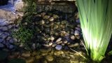 ponds for gardens 07