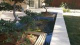 ponds for gardens 09