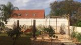 wineyard garden 01